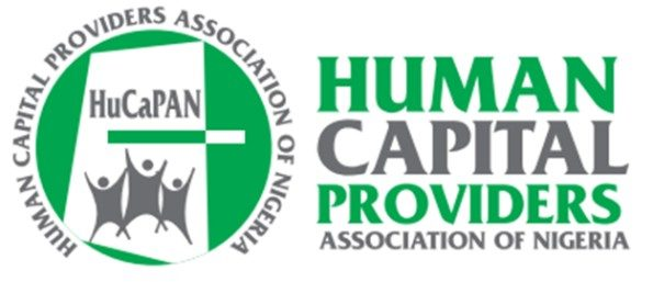 Human Capital Providers Association of Nigeria (HuCaPAN)